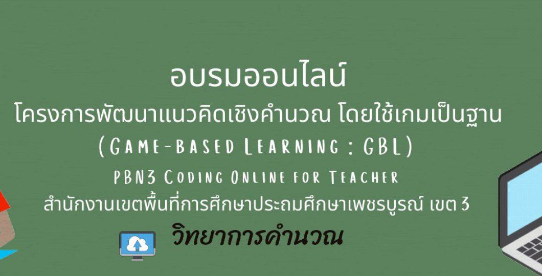 messageImage_1631248687876