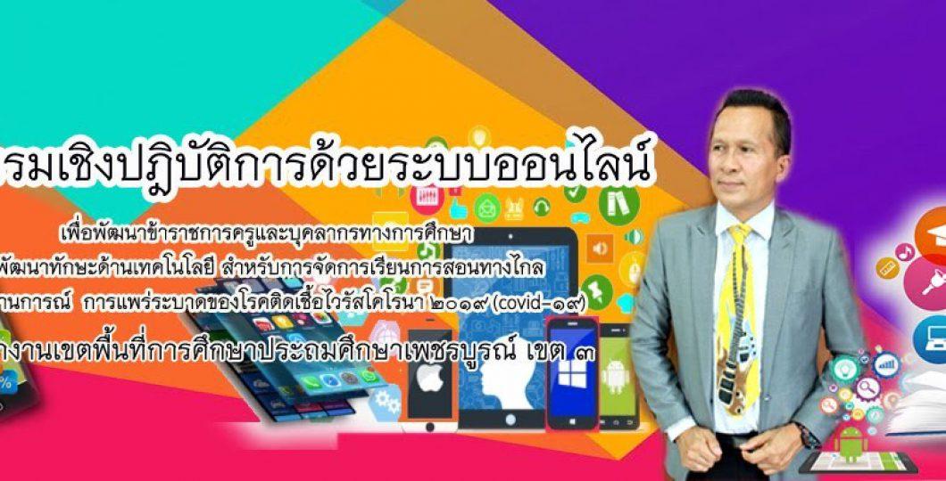 messageImage_1631248753653