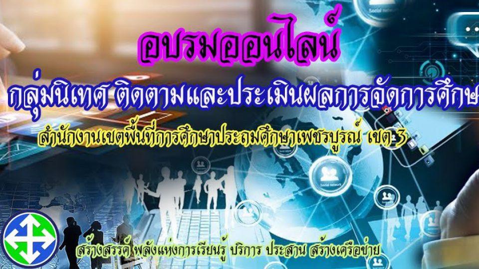 messageImage_1631248857294